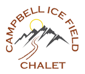 Campbell IceField Chalet